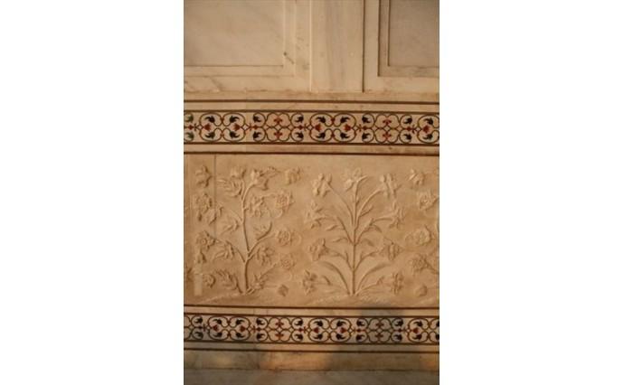 Скульптуры и Архитектурные изделия - Декор из мрамора