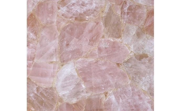 Эксклюзивные камни - Rosa Quards