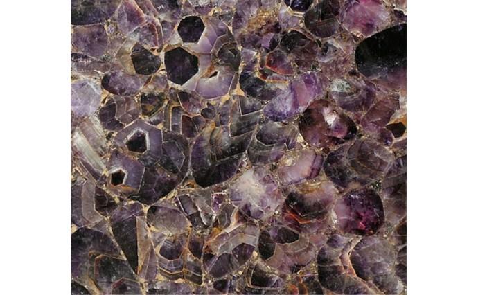 Эксклюзивные камни - Amethyst
