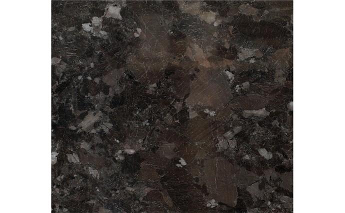 Гранит - Brown Pearl