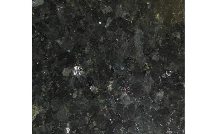 Гранит - Emerald Pearl
