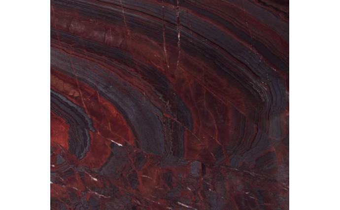 Гранит - Iron Red