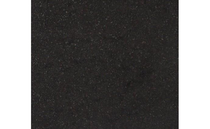 Гранит - Premium Black