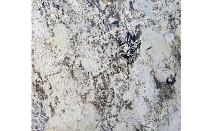 Гранит - White Delacatus