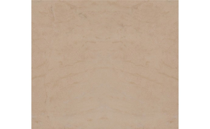 Мрамор - ROSA AURORA