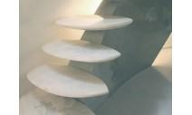 Оникс - Onice Bianco