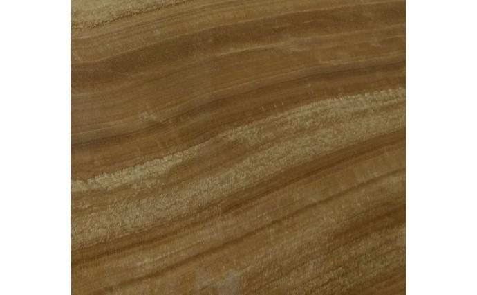 Оникс - Onice Stalattite Brown