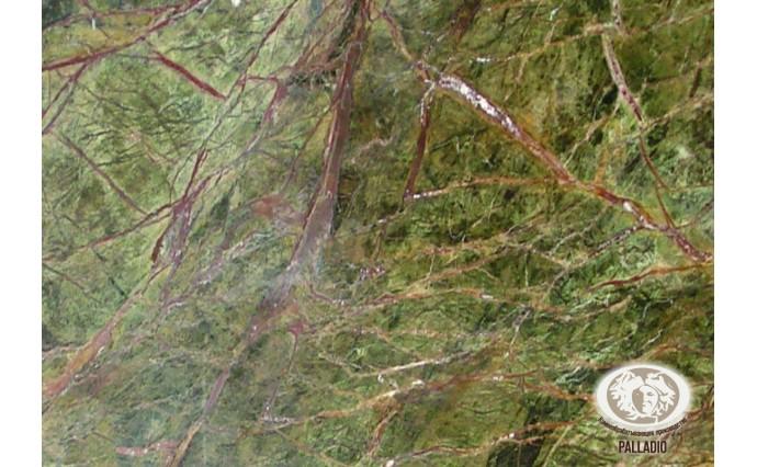 Мрамор - BIDASAR GREEN