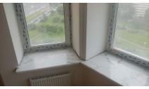 Подоконники из мрамора - Подоконники из мрамора Volokas
